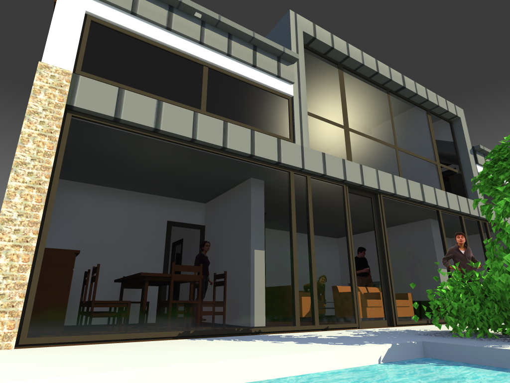 Casa An - Baia Mare  - Poza 10