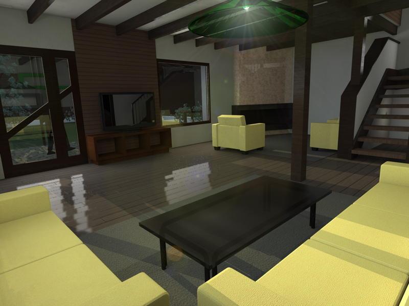 Casa de vacanta - Maramures  - Poza 8