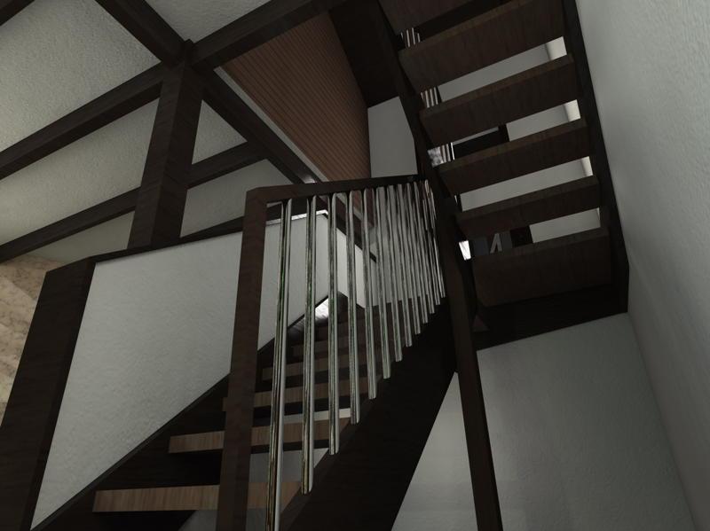 Casa de vacanta - Maramures  - Poza 12