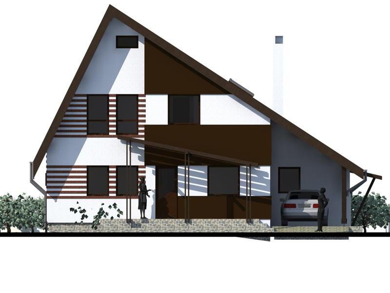 Casa de vacanta - Maramures  - Poza 17