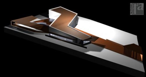 Lucrari, proiecte Casa Mini - Targovisti   - Poza 2