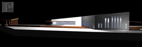 Lucrari, proiecte Casa Mini - Targovisti   - Poza 4