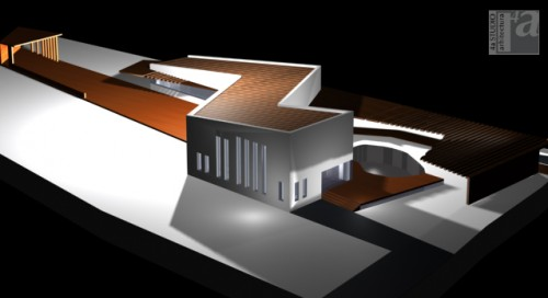 Lucrari, proiecte Casa Mini - Targovisti   - Poza 5