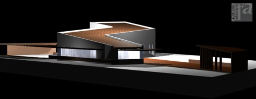 Lucrari, proiecte Casa Mini - Targovisti   - Poza 6