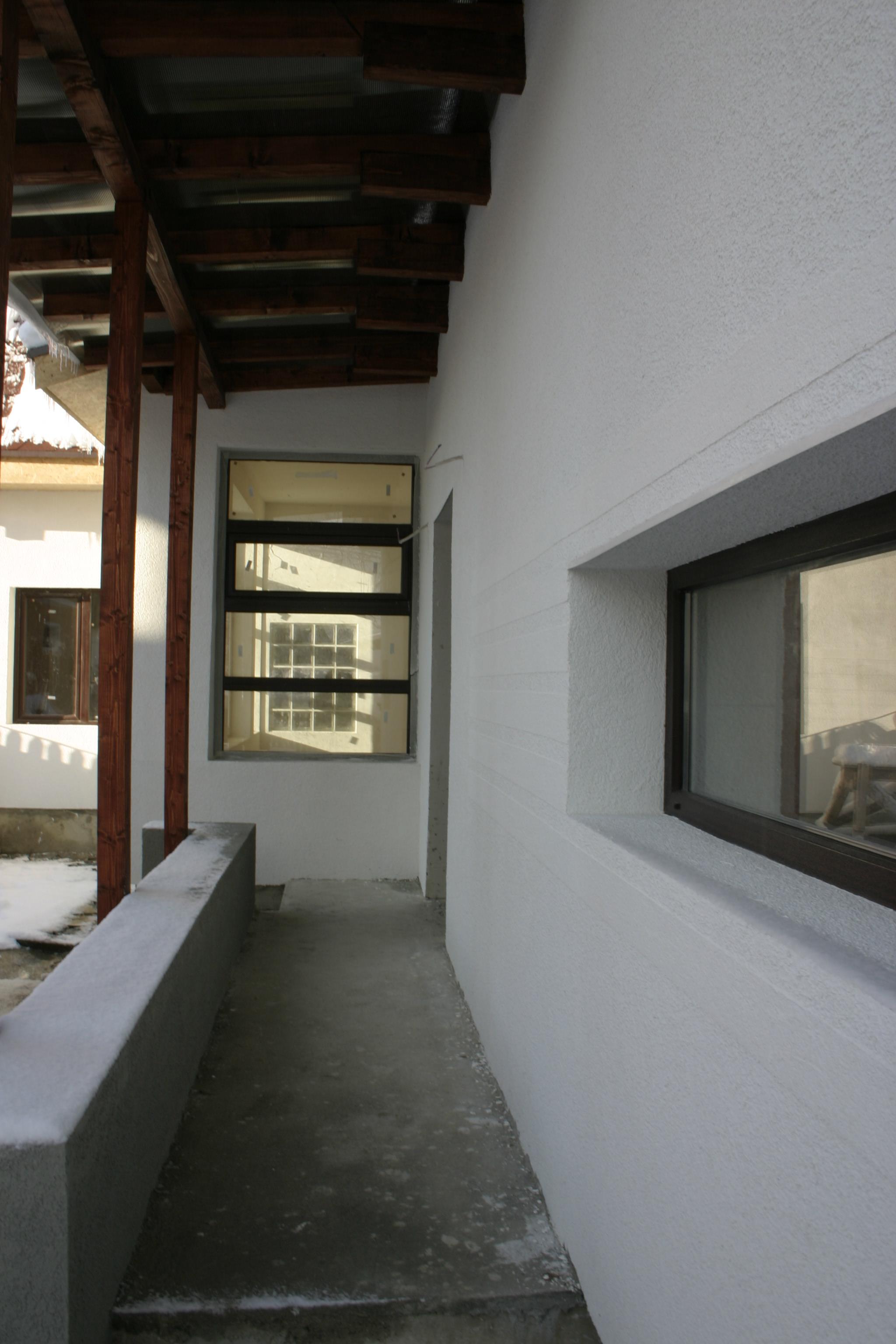 Extindere Casa G - Baia Mare  - Poza 1