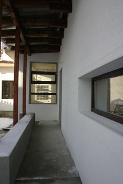 Lucrari, proiecte Extindere Casa G - Baia Mare  - Poza 1