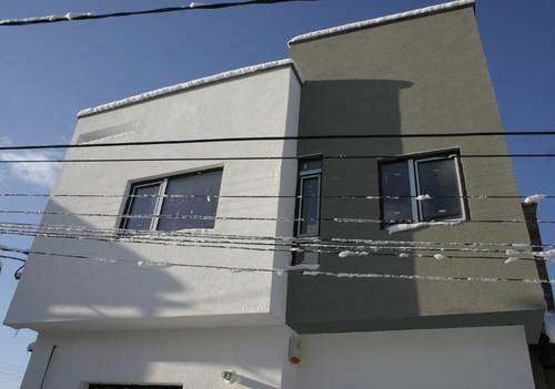 Lucrari de referinta Extindere Casa G - Baia Mare  - Poza 3