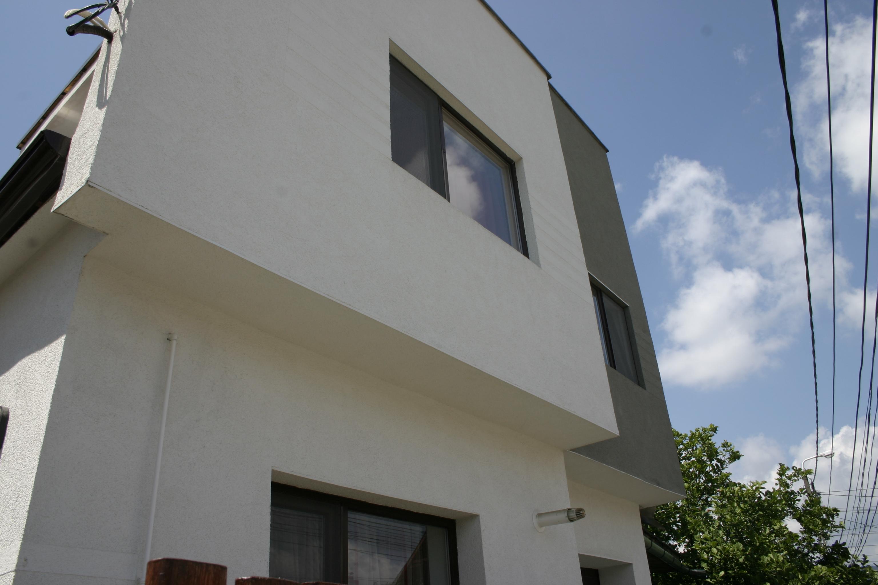 Extindere Casa G - Baia Mare  - Poza 7