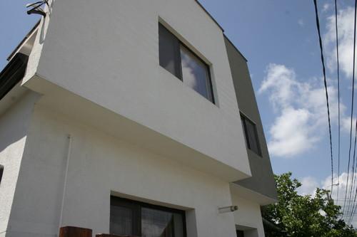 Lucrari de referinta Extindere Casa G - Baia Mare  - Poza 7