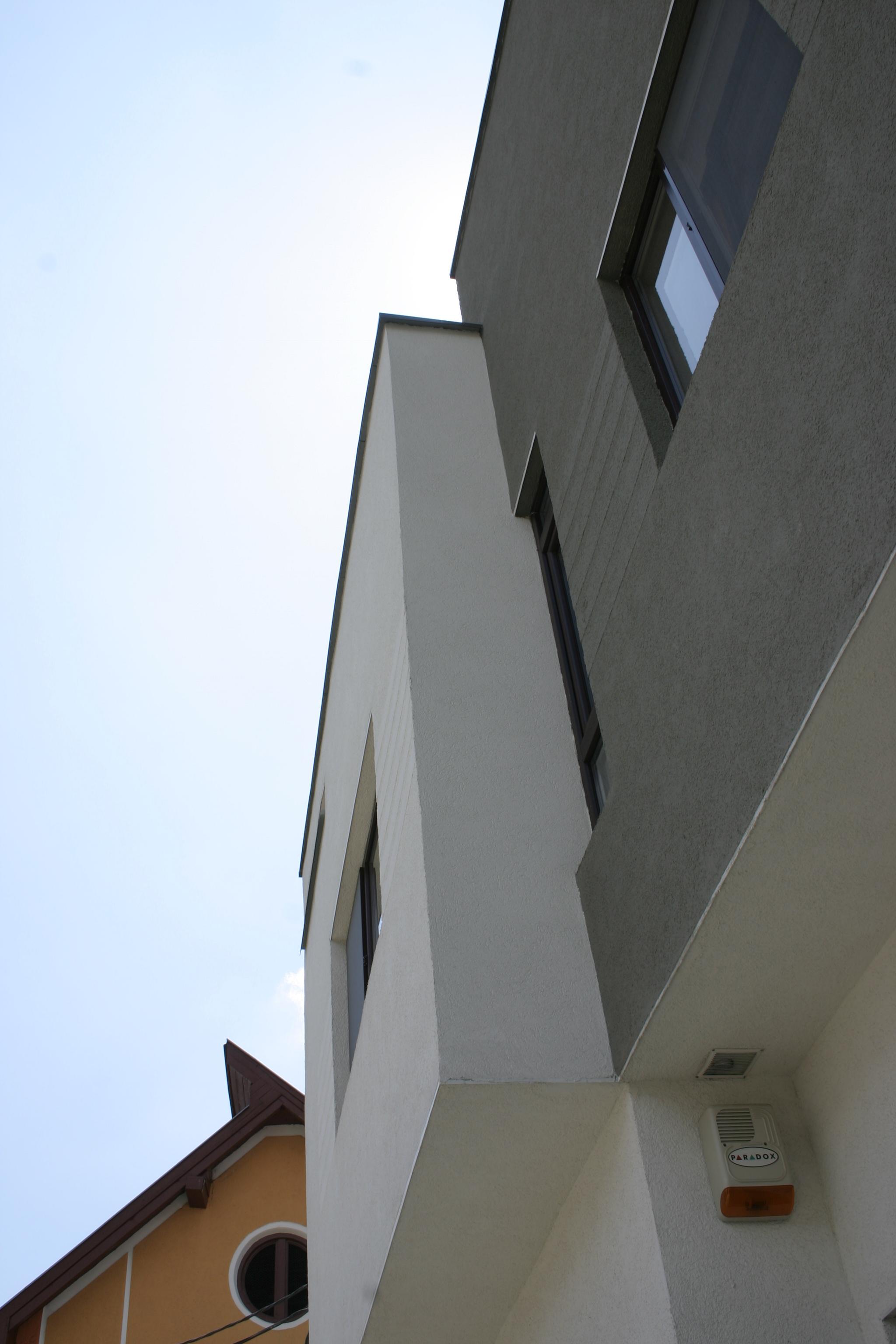 Extindere Casa G - Baia Mare  - Poza 9