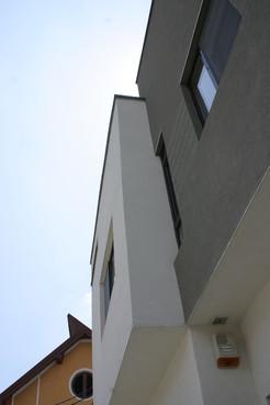 Lucrari, proiecte Extindere Casa G - Baia Mare  - Poza 9