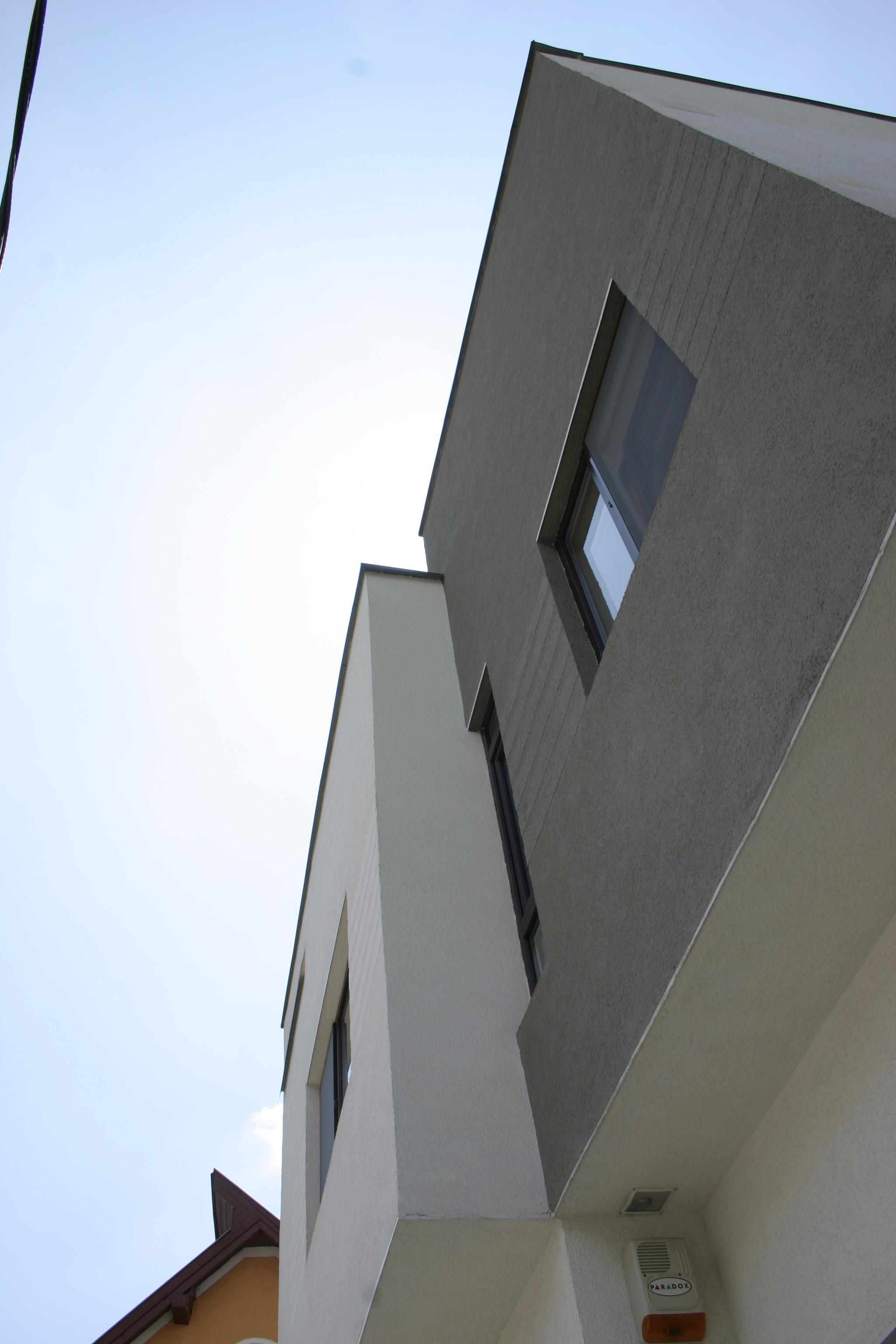 Extindere Casa G - Baia Mare  - Poza 10