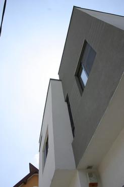 Lucrari de referinta Extindere Casa G - Baia Mare  - Poza 10