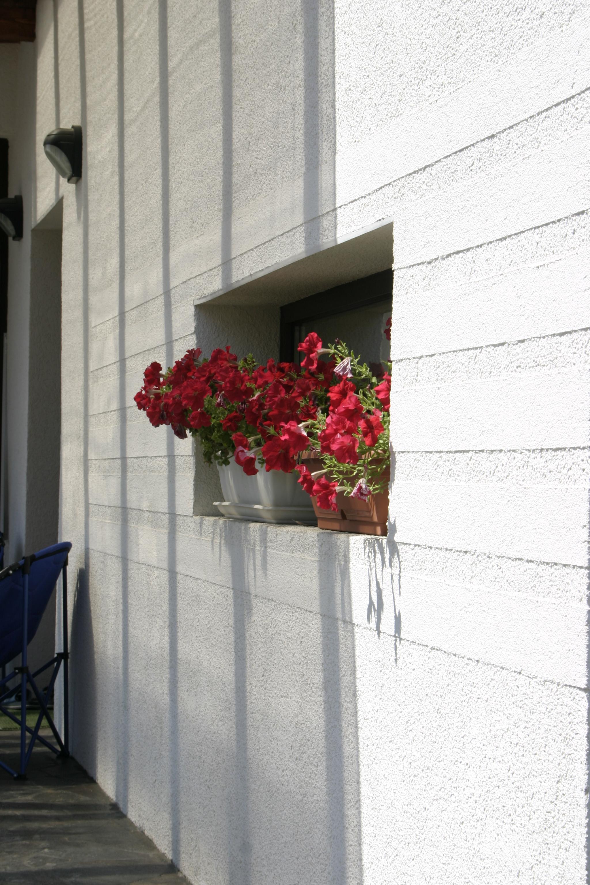 Extindere Casa G - Baia Mare  - Poza 12