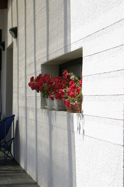 Lucrari de referinta Extindere Casa G - Baia Mare  - Poza 12