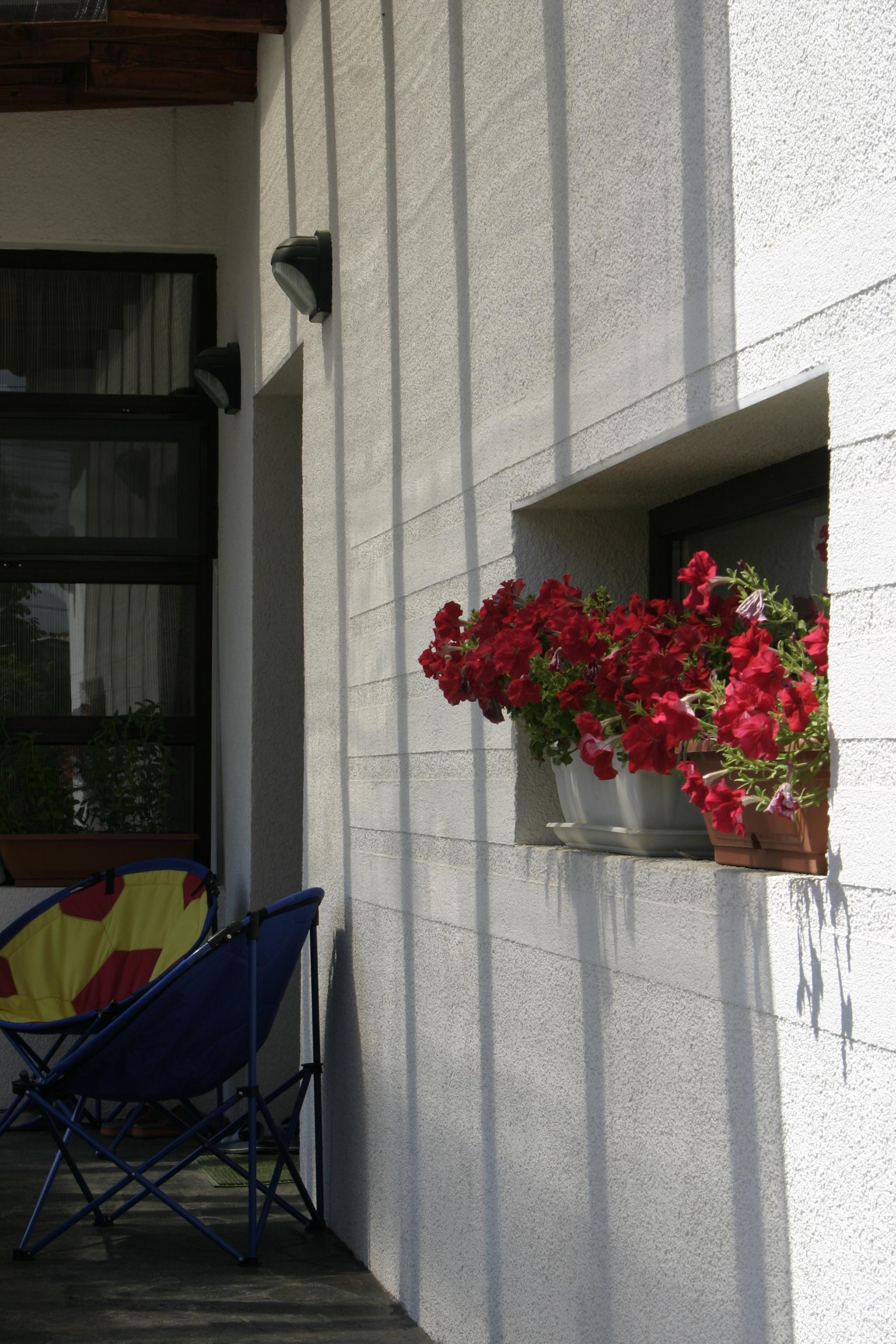 Extindere Casa G - Baia Mare  - Poza 13