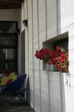 Lucrari de referinta Extindere Casa G - Baia Mare  - Poza 13