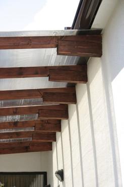 Lucrari, proiecte Extindere Casa G - Baia Mare  - Poza 14