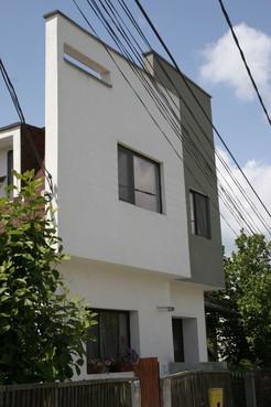 Lucrari, proiecte Extindere Casa G - Baia Mare  - Poza 17