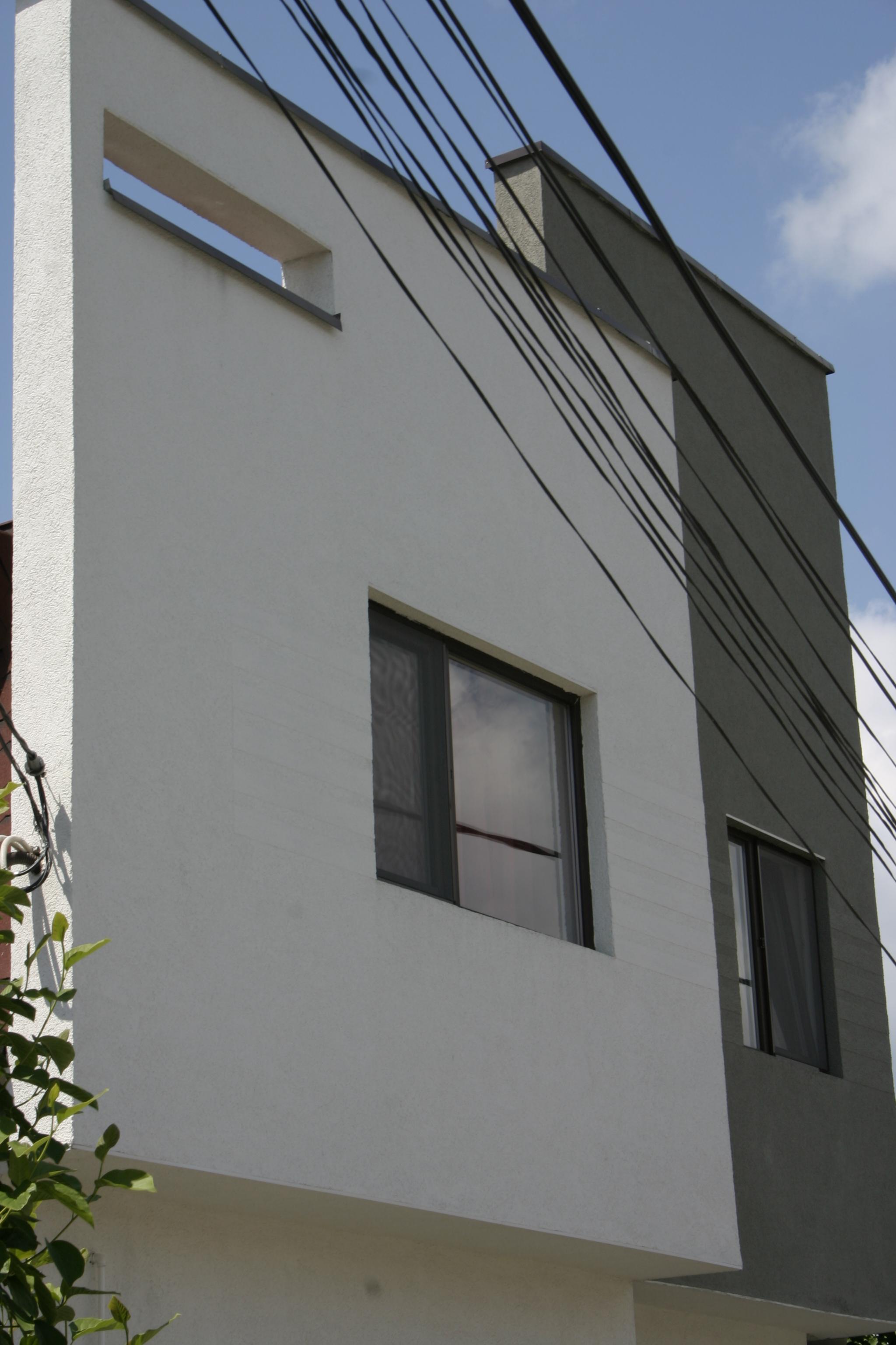 Extindere Casa G - Baia Mare  - Poza 18