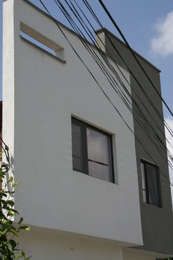 Lucrari de referinta Extindere Casa G - Baia Mare  - Poza 18