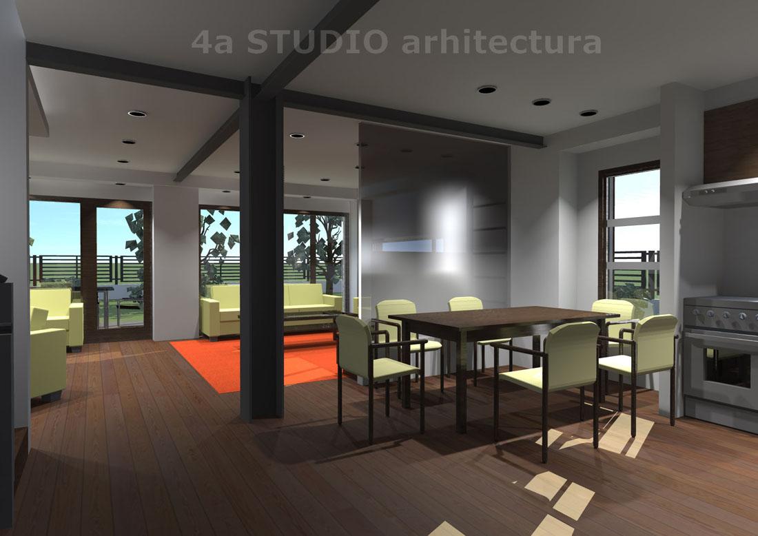 Casa Ciorogarla  - Poza 4