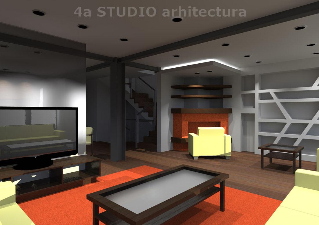 Casa Ciorogarla  - Poza 7