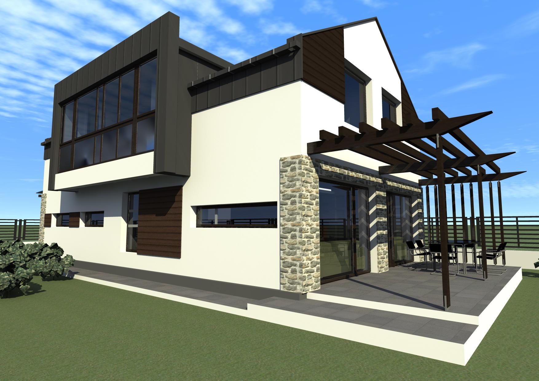 Casa Ciorogarla  - Poza 11