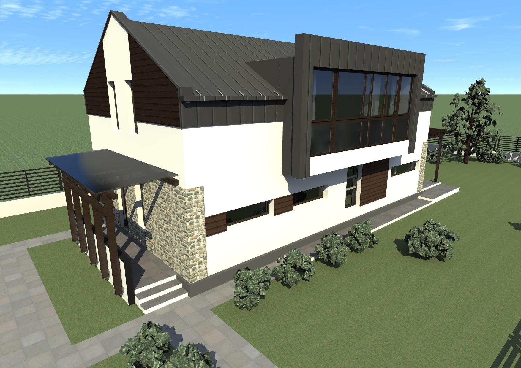 Casa Ciorogarla  - Poza 13