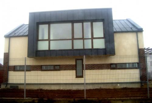 Lucrari, proiecte Casa Ciorogarla  - Poza 25