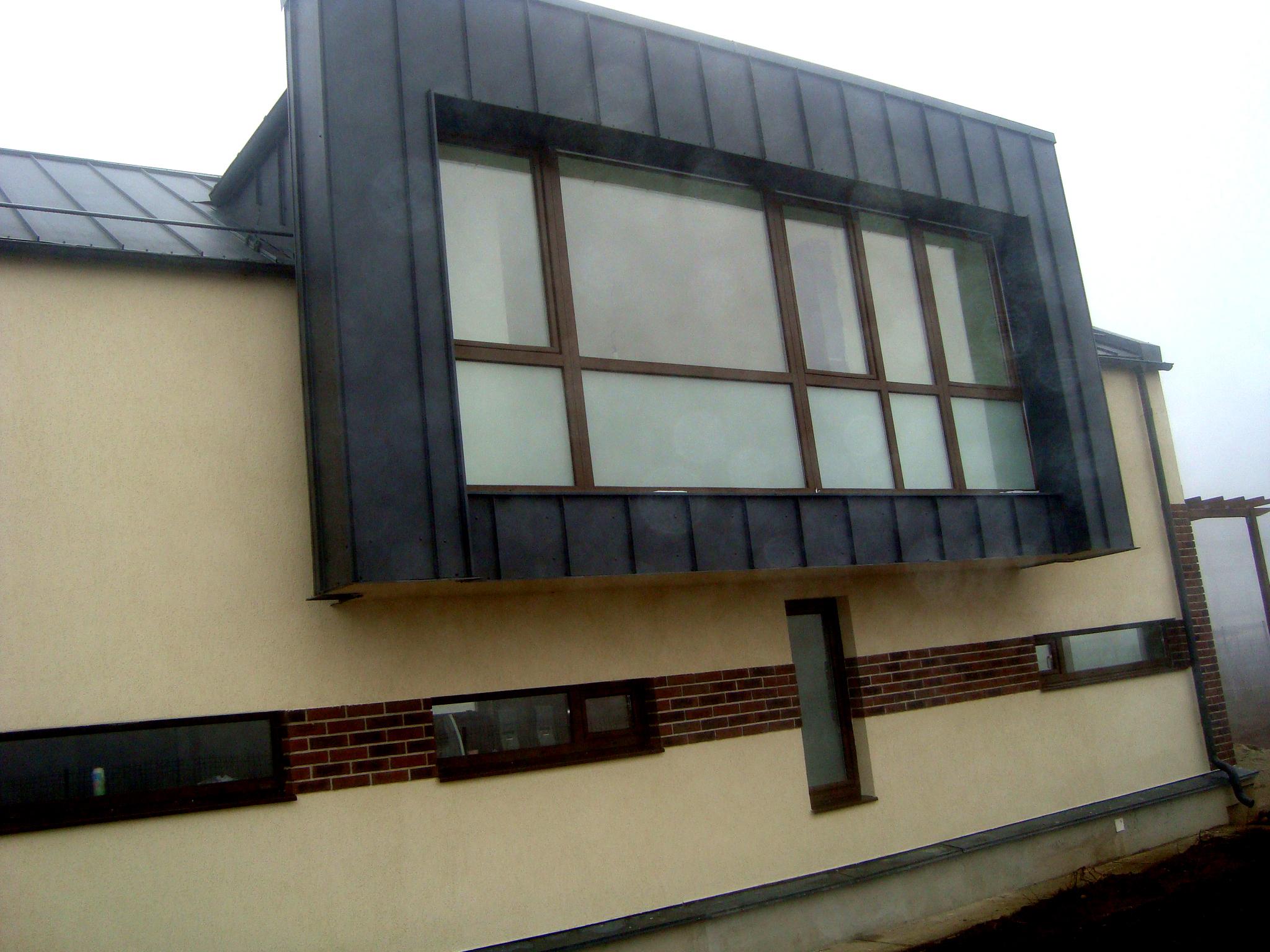 Casa Ciorogarla  - Poza 28
