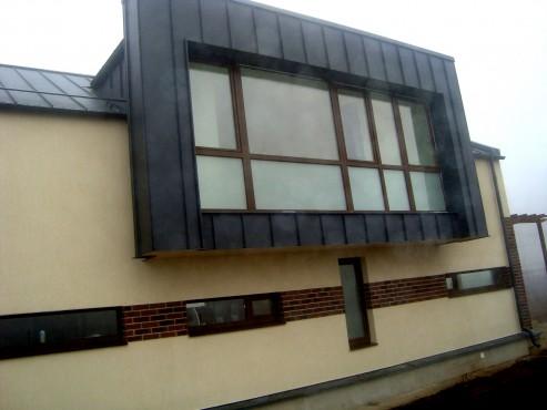 Lucrari, proiecte Casa Ciorogarla  - Poza 28