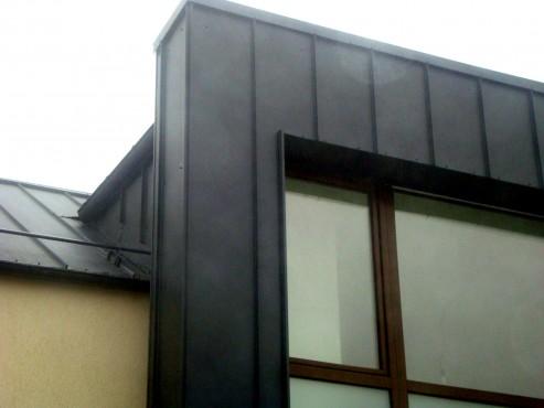 Lucrari, proiecte Casa Ciorogarla  - Poza 29