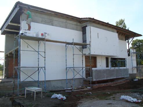 Lucrari, proiecte Casa Bragadiru  - Poza 1