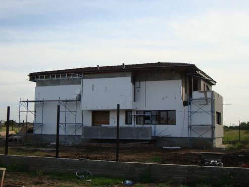 Lucrari de referinta Casa Bragadiru  - Poza 6