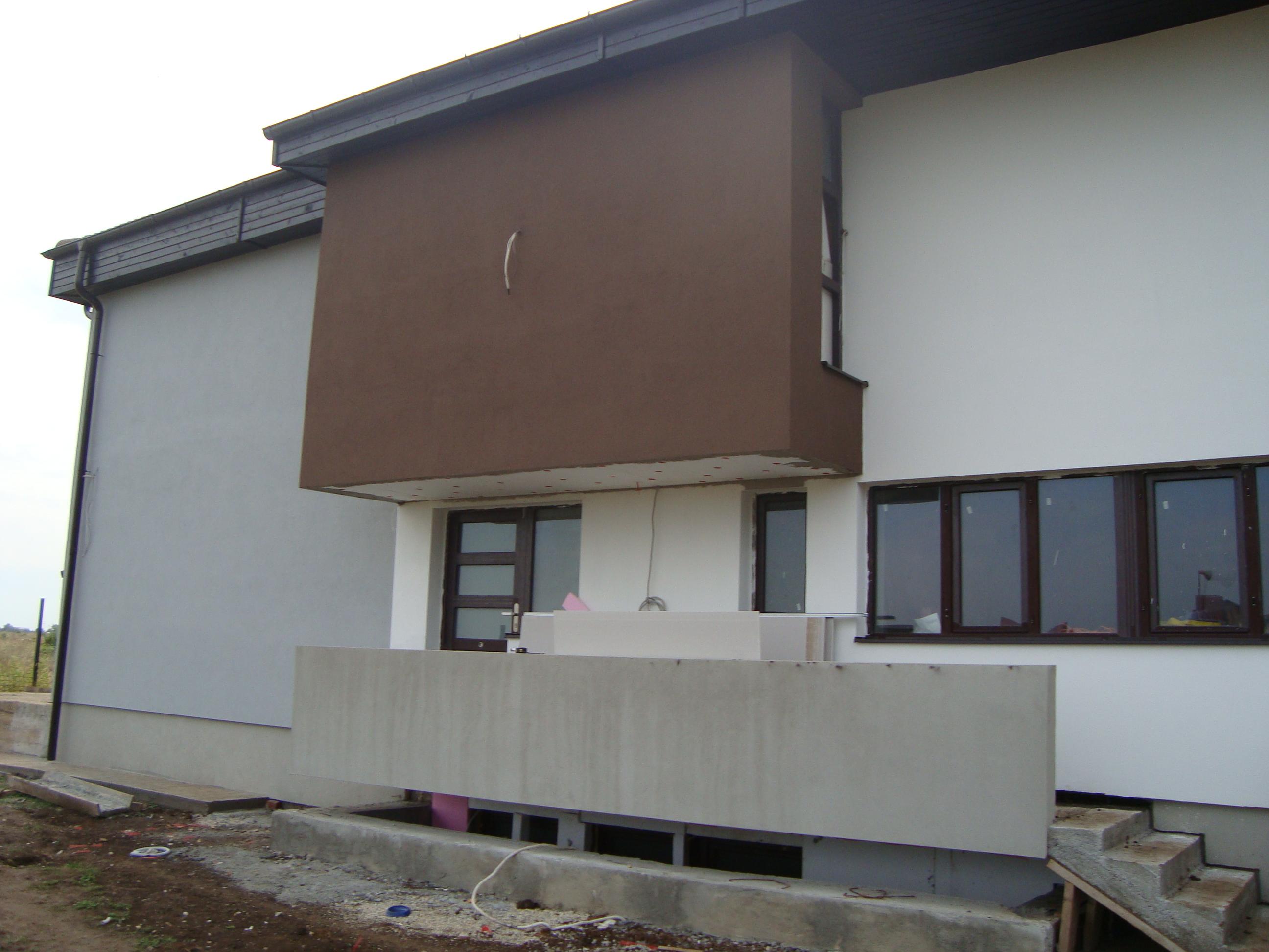 Casa Bragadiru  - Poza 7