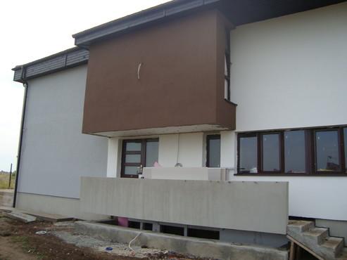 Lucrari de referinta Casa Bragadiru  - Poza 7