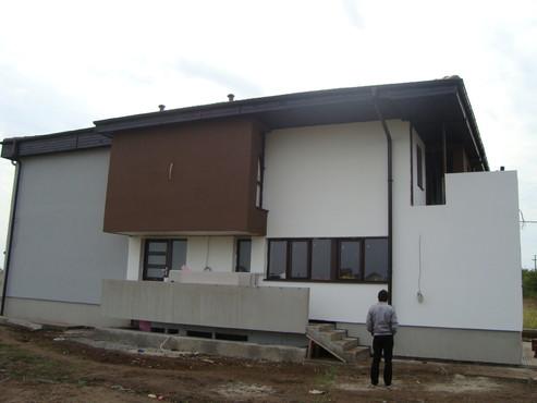 Lucrari de referinta Casa Bragadiru  - Poza 8