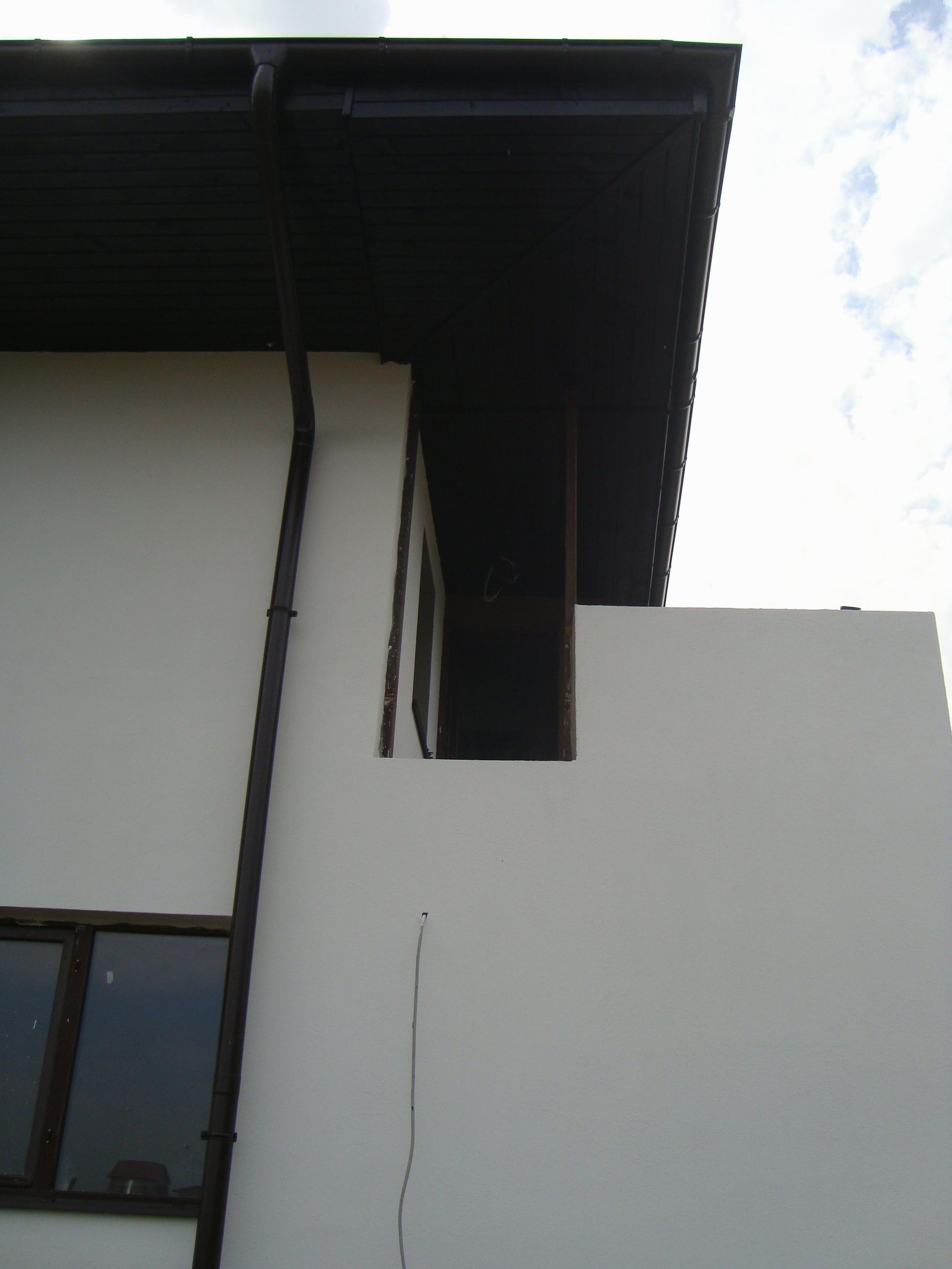 Casa Bragadiru  - Poza 9