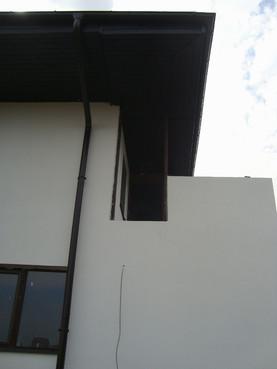 Lucrari, proiecte Casa Bragadiru  - Poza 9