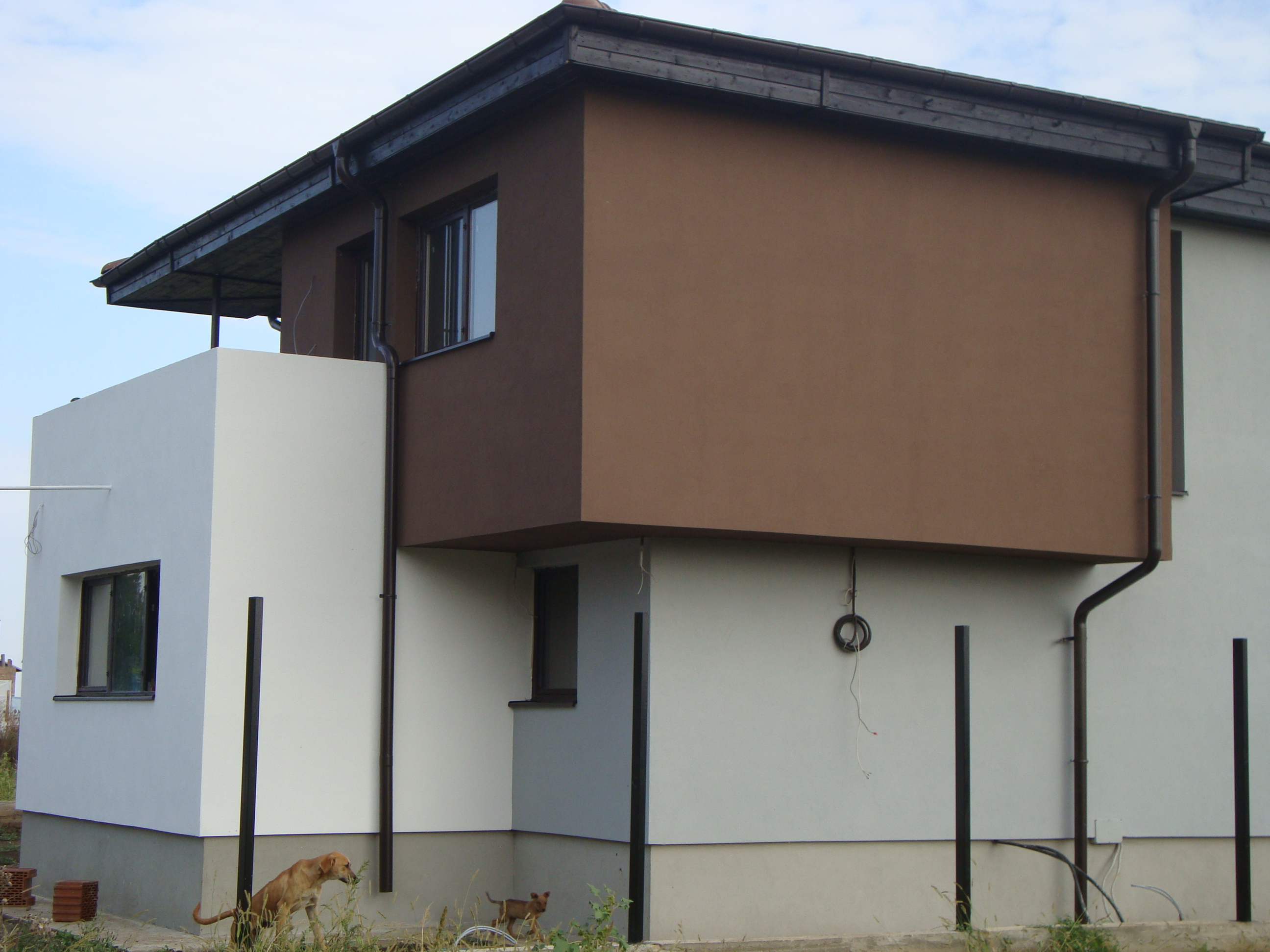 Casa Bragadiru  - Poza 11