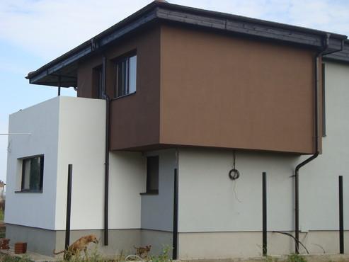 Lucrari de referinta Casa Bragadiru  - Poza 11
