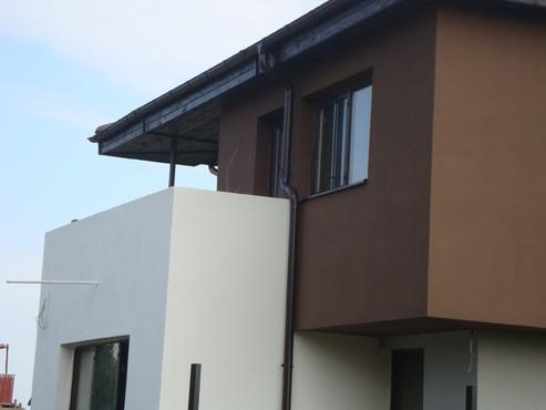 Lucrari, proiecte Casa Bragadiru  - Poza 12