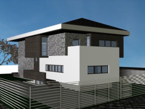 Lucrari, proiecte Casa Bragadiru  - Poza 14