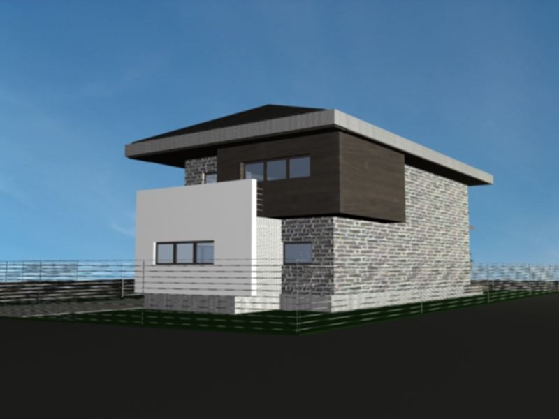Casa Bragadiru  - Poza 15