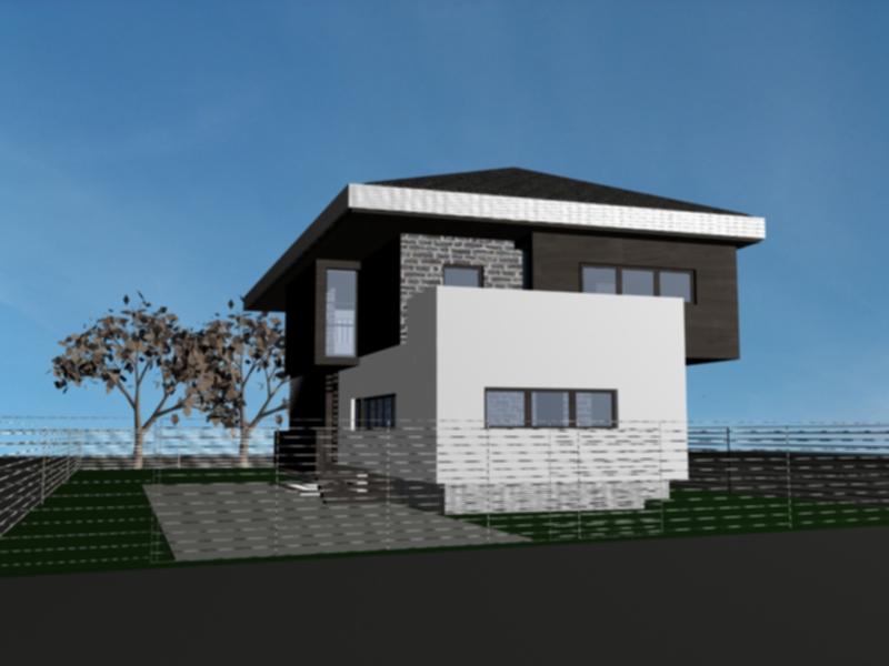 Casa Bragadiru  - Poza 16