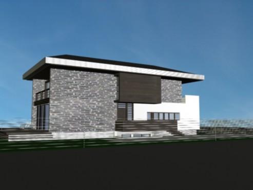 Lucrari, proiecte Casa Bragadiru  - Poza 20