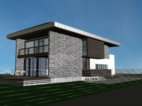 Lucrari, proiecte Casa Bragadiru  - Poza 21