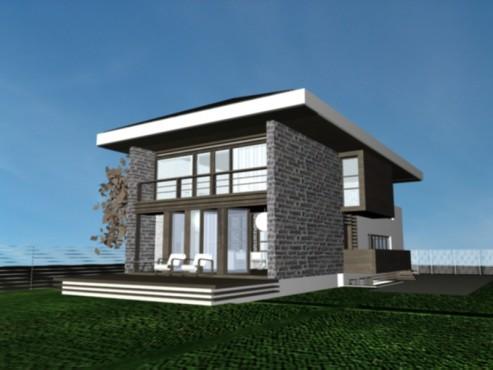 Lucrari, proiecte Casa Bragadiru  - Poza 22