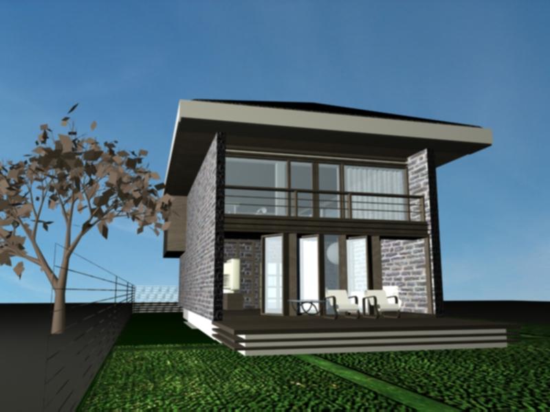 Casa Bragadiru  - Poza 23